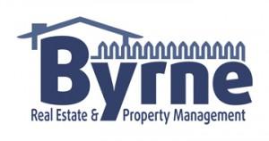 ByrneRealEstate_Web